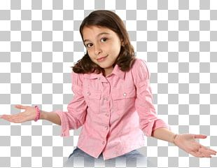 Shoulder Shrug Child Shoulder Shrug Stock Photography PNG