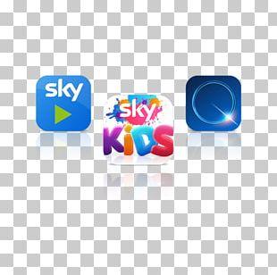 Sky UK Sky Plc Sky Sports F1 Television PNG