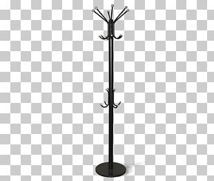 Clothes Hanger Coat & Hat Racks Hatstand Hall Tree Furniture PNG