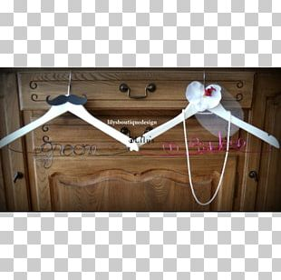 Wood Clothes Hanger /m/083vt Angle Clothing PNG