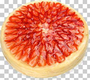 Cheesecake Mille Crêpes Nadeje Cake Shop Tart PNG