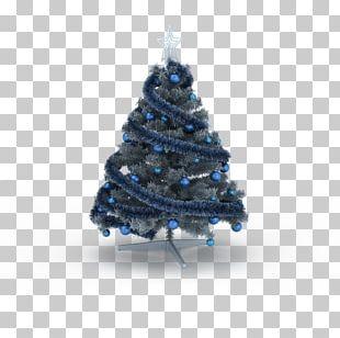 Christmas Ornament Christmas Tree PNG