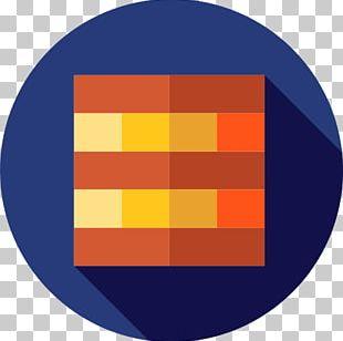 Circle Flag Font PNG