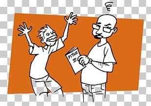 Comic Book Comics Cartoon PNG