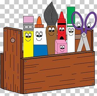 Elements Of Art Teacher Illustration Design PNG