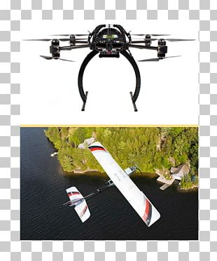 PrecisionHawk Unmanned Aerial Vehicle Del Monte Fresh Produce N.A. Inc Aerial Survey Business PNG
