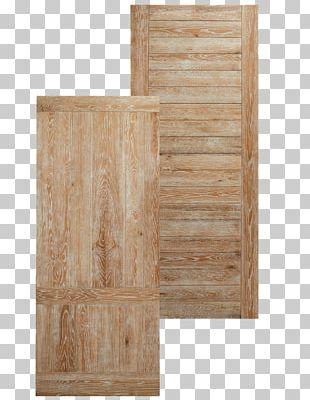 Urban Doors Barn Wood Sliding Glass Door PNG