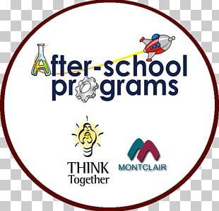 Evergreen Public Schools Galveston Independent School District After-school Activity Education PNG