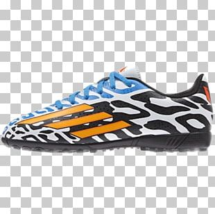 627940d3b626 Sports Shoes Football Boot Adidas Nike PNG, Clipart, Adidas ...