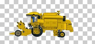 Bulldozer LEGO Product Design Motor Vehicle Wheel Tractor-scraper PNG