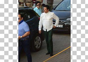 Car Actor Bollywood Mumbai Automotive Wheel System PNG