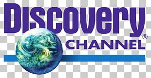 Discovery Channel Discovery World Television Channel PNG