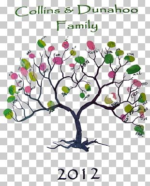 Family Reunion Family Tree Genealogy PNG