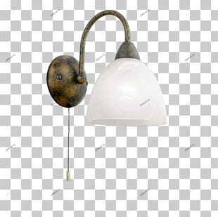 Incandescent Light Bulb Lantern Argand Lamp Light Fixture PNG