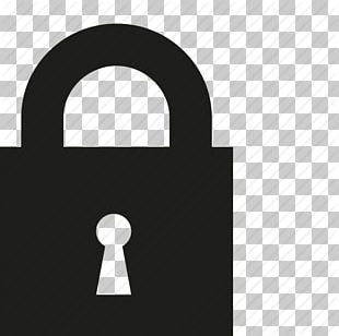 Padlock Computer Icons Security PNG