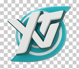 YTV Television Show Logo Television Channel PNG