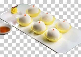 Petit Four Dish Baking Cuisine Finger Food PNG