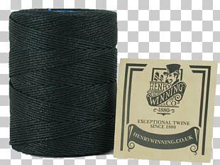 Twine Craft Thread Butcher String PNG