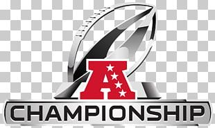 AFC Championship Game New England Patriots National Football League Playoffs Jacksonville Jaguars The NFC Championship Game PNG