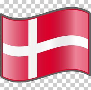 Flag Of Denmark Danish Flag Of Greece Flag Of Norway PNG