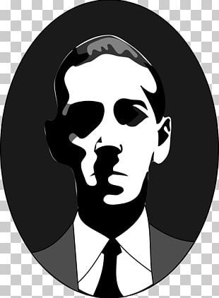 H. P. Lovecraft The Call Of Cthulhu And Other Weird Stories The Dunwich Horror And Others PNG