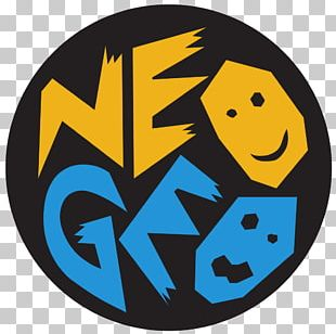 Neo Geo SNK MVS Inc Video Game Consoles PNG