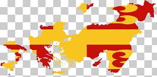 Byzantine Empire Byzantium Flag Of Italy Europe PNG