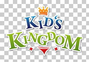 Child Education Pre-school Playgroup Kids Kingdom Learning PNG