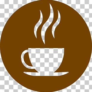 Coffee Cup Cafe Breakfast Drink PNG