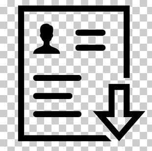Computer Icons Desktop Comma-separated Values PNG