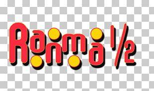 Ranma ½ Ryu Kumon Genma Saotome Anime Akane Tendo PNG