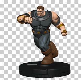 Juggernaut Professor X HeroClix Magneto Sabretooth PNG