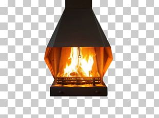 Light Hearth Heat Combustion Firewood PNG