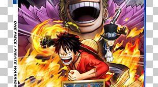One Piece: Pirate Warriors 3 One Piece: Pirate Warriors 2 Project CARS BANDAI NAMCO Entertainment PNG