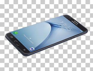 Samsung Galaxy J7 Smartphone Samsung Galaxy S7 Telephone PNG