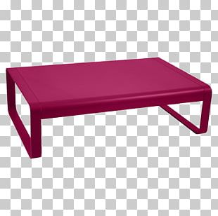 Table Garden Furniture Chair Fermob SA PNG