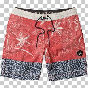 Underpants Swim Briefs Trunks Bermuda Shorts PNG