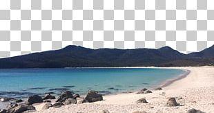 Freycinet National Park Bay PNG
