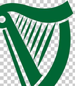 Harp Lager Guinness Beer Smithwick's Kilkenny PNG