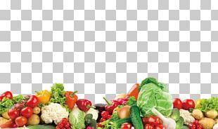 Juice Organic Food Fruit Vegetable PNG