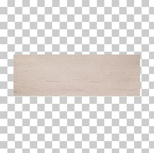 Plywood Rectangle Floor Tile PNG