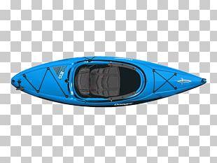 Recreational Kayak Whitewater Kayaking Canoe PNG