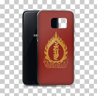 Samsung Galaxy S8 Mobile Phone Accessories Samsung Galaxy Ace Samsung Galaxy S7 Telephone PNG