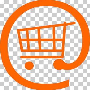 Amazon.com Online Shopping EBay E-commerce PNG