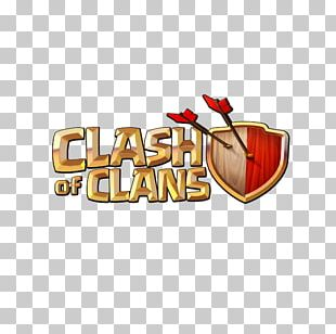 Clash Of Clans Clash Royale DomiNations Logo Game PNG