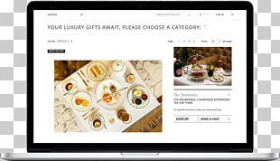 Design Culinaire Graphic Design Material Design Interior Design Services PNG