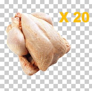 NIOKOBOK White Cut Chicken Chicken As Food Meat PNG