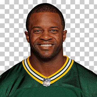 Randall Cobb Green Bay Packers NFL Kentucky Wildcats Football Wide Receiver PNG