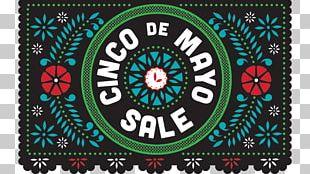 Cinco De Mayo Battle Of Puebla Now Larimar Resort Secrets Wild Orchid Montego Bay Party PNG