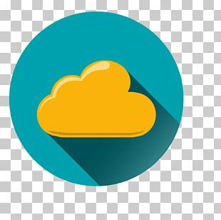 Cloud Computing Cloud Storage Computer Icons Portable Network Graphics PNG